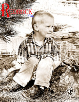 Toddler Boys-RR-0349